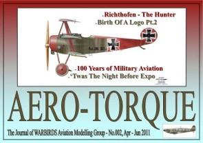AeroTorque002 cover2