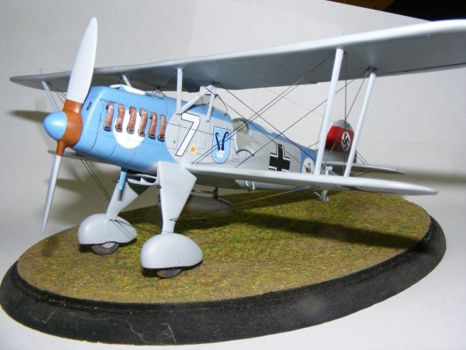 DSCF9562