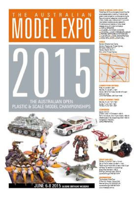 Expo20151