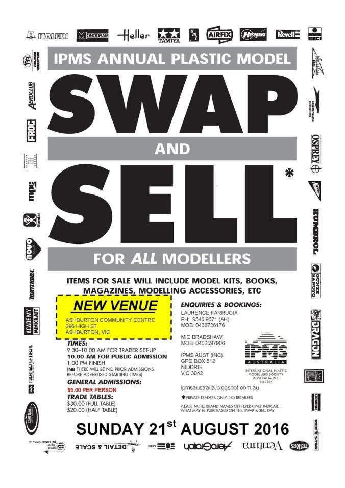 SwapSell_210816