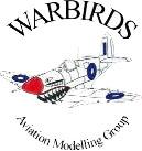 warbirdsshirtlogo