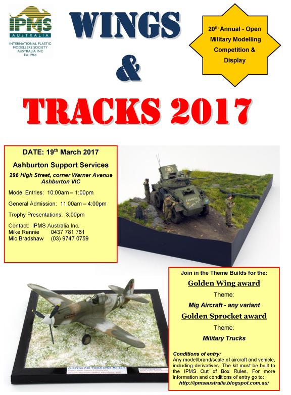 wt_a4-leaflet-2017